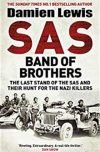 SAS: Band of Brothers, by Damien Lewis.